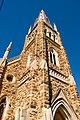 St Pauls Church-04+ (200840402).jpg