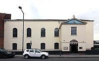 St Peter's, Seel Street 1.jpg