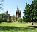St Peter's Cathedral, Adelaide.jpg