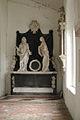 St Peter, Babraham, Cambridgeshire - Monument - geograph.org.uk - 333988.jpg
