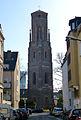 St Stephan Turm.jpg