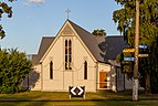 St Stephen's Anglican Church, Lincoln, New Zealand 25.jpg