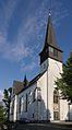 St Vinzenz Echthausen IMGP8717 smial wp.jpg