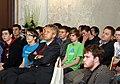 Staatssekretär Lopatka emfängt SchülerInnen aus Eibiswald (8792207125).jpg