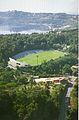 Stadio Marino.jpg
