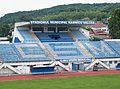 Stadionul Municipal 2.jpg