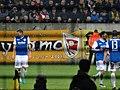 Stadium Dresden DSC08345 05.jpg