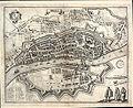 Stadt Bremen 17th Century 1640.jpg