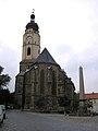 Stadtkirche Buttstädt.JPG