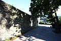 Stadtmauer schulgasse 667 13-06-23.JPG
