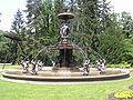 Stadtpark Graz Springbrunnen4.jpg