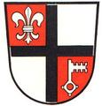 Stadtwappen der Stadt Medebach.png