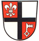 Coat of arms of Medebach