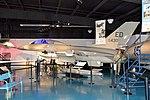 Stafford Air & Space Museum, Weatherford, OK, US (132).jpg