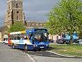 Stagecoach Oxfordshire R904 XFC.jpg
