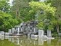 Stahly Fountain Paris.JPG