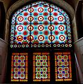 Stained glass Photo From Sahand Ace.jpg