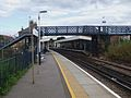 Staines station look east1.JPG