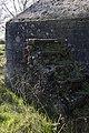 Stairs to nowhere (13111973443).jpg