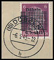 StampDoebeln1945.jpg