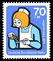 Stamps of Germany (Berlin) 1974, MiNr 471.jpg