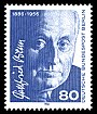 Stamps of Germany (Berlin) 1986, MiNr 760.jpg