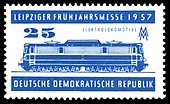 Stamps of Germany (DDR) 1957, MiNr 0560.jpg