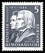 Stamps of Germany (DDR) 1961, MiNr 0857.jpg