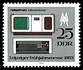 Stamps of Germany (DDR) 1983, MiNr 2780.jpg