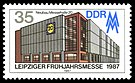 Stamps of Germany (DDR) 1987, MiNr 3080.jpg
