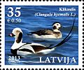 Stamps of Latvia, 2013-14.jpg
