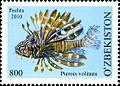 Stamps of Uzbekistan, 2010-73.jpg