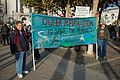 Stand with Standing Rock SF Nov 2016 09.jpg