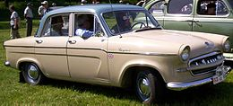Standard Vanguard 4-Door Saloon 1958.jpg