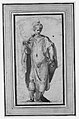 Standing Figure of a Warrior King MET 174379.jpg