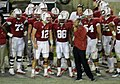 Stanford vs Oregon football 2011.jpg