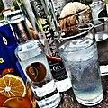 Stanislaff Vodka (62764367).jpeg