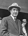 Stanley Bruce 1934.jpg