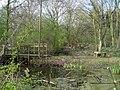 Stanley Marsh Nature Reserve - geograph.org.uk - 1233023.jpg