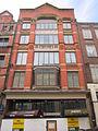 Stanley Street, Liverpool - 2012-10-01 (2).JPG
