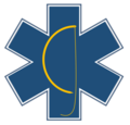 Star of life without a snake option2.png