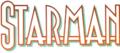 Starman - Logo.png