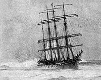 StateLibQld 1 127083 Adolphe (ship).jpg