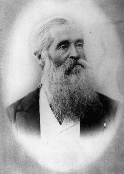 File:StateLibQld 1 98304 Henry Jordan, 1887.jpg