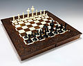 State Gifts Chess Set.JPG