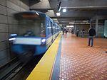 Station Lionel-Groulx - 114.jpg