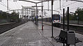 Station Zwijndrecht en hefbrug.jpg