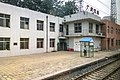Station building of Guang'anmen Railway Station (20190620075543).jpg