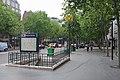 Station métro Porte-Dorée - 20130606 164648.jpg