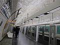 Station métro Varenne - IMG 3514.jpg